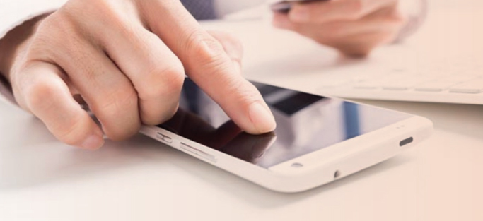 smartphones-e-tablets-empresas-gerenciam