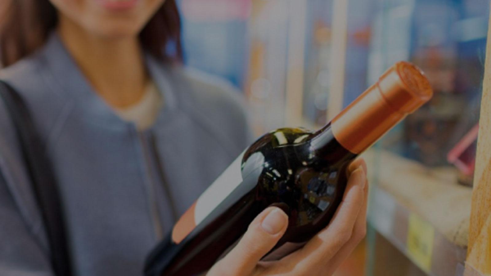 MDM Comércio de Bebidas