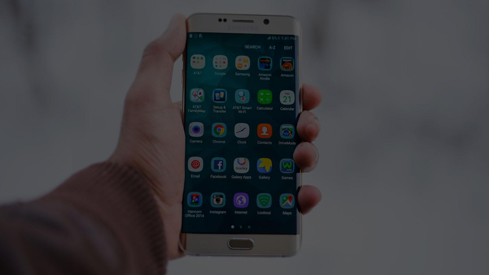 celular corporativo o que é