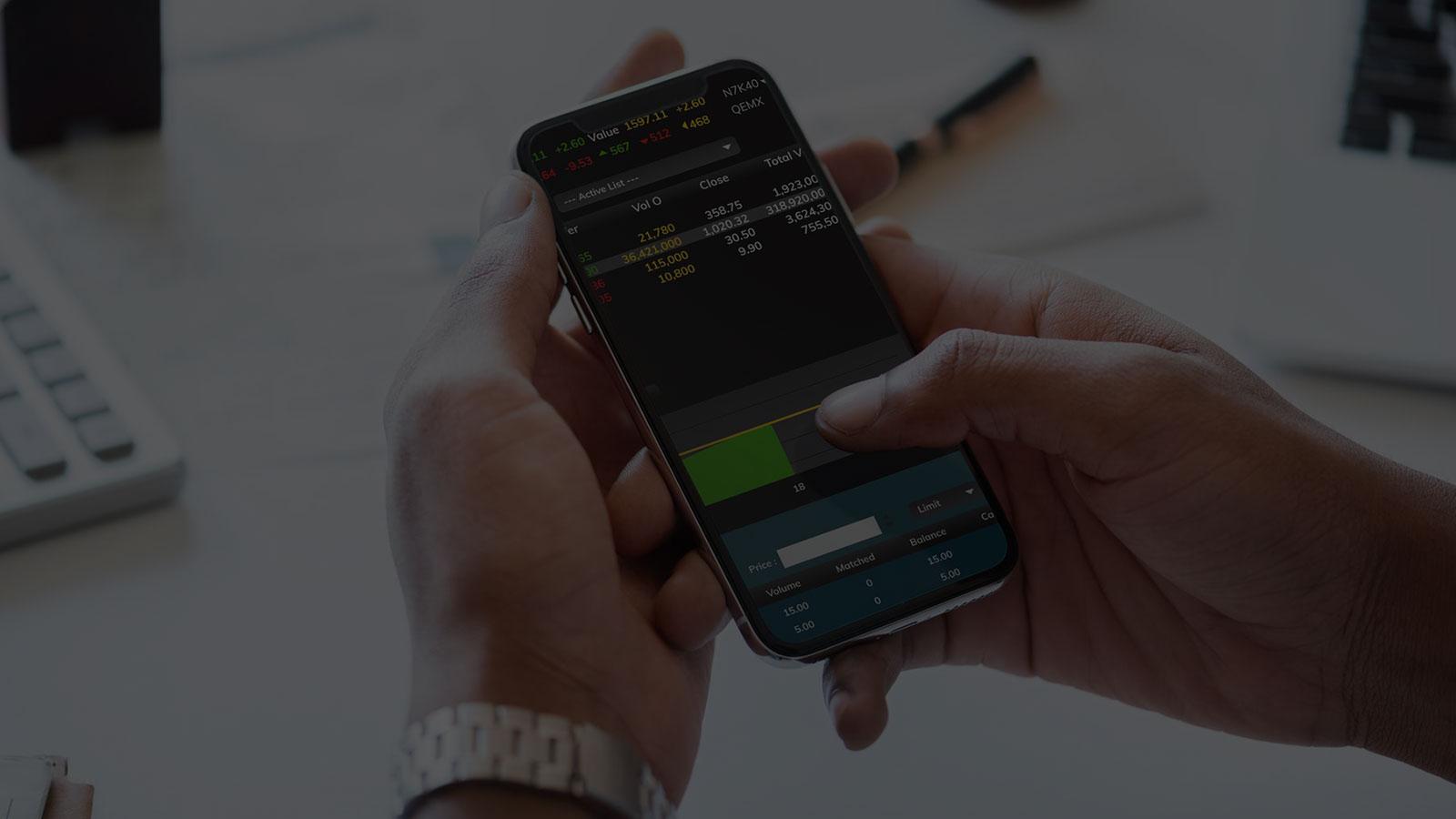 economizar internet móvel corporativa