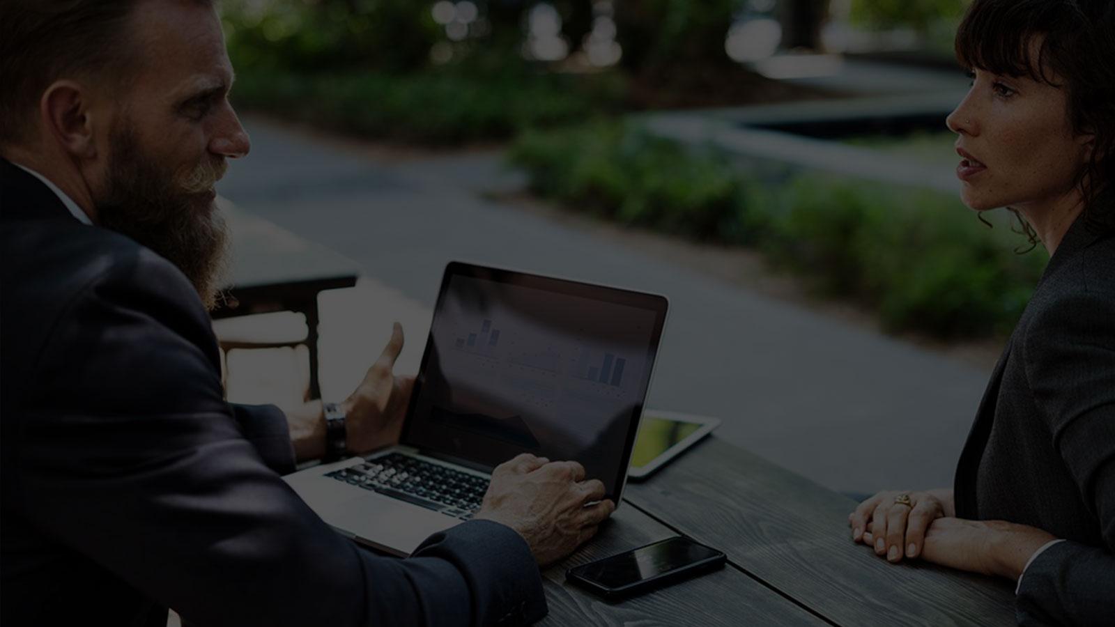 como aumentar a produtividade no trabalho com smartphones