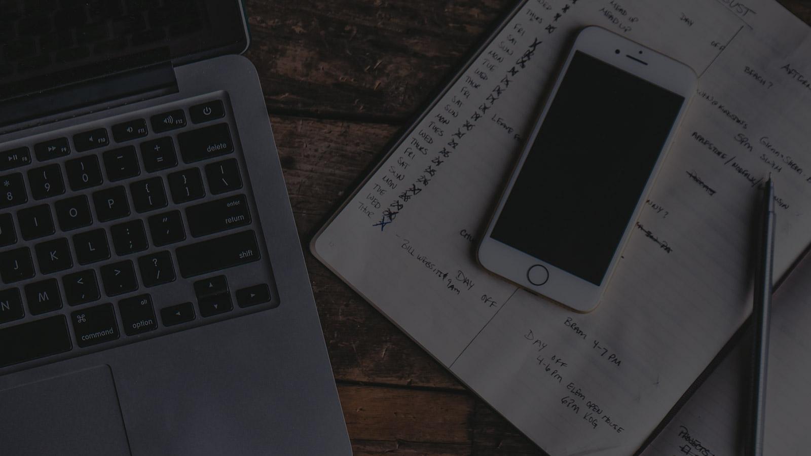 restringir uso de celular na empresa