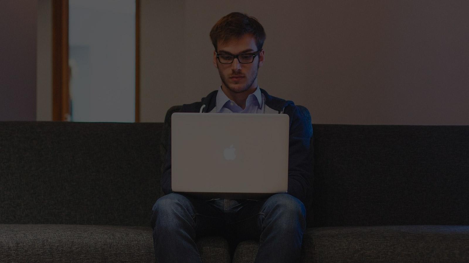 Pulsus Produtividade Home Office