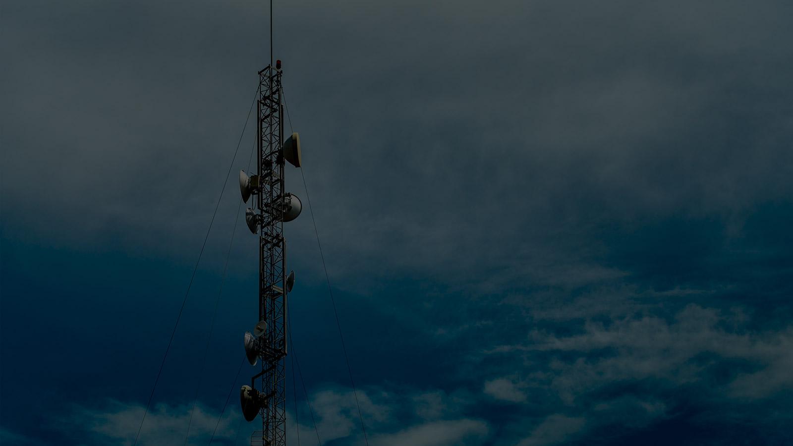 pulsus telecomunicação