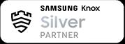 Samsung - Parceiro Silver