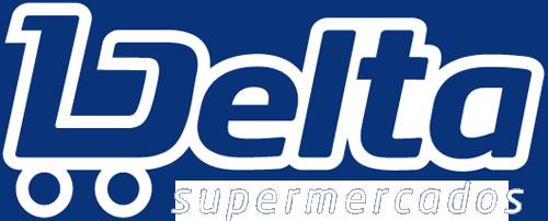 logo delta supermercados